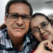 Mário Villas Boas