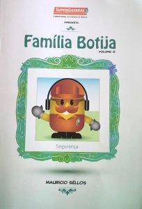 familia-botija-supergasbras
