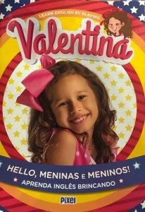 valentina-aprenda-ingles-brincando