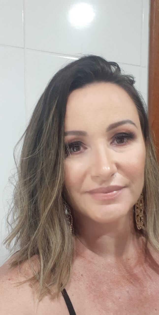 Andréia Lucas