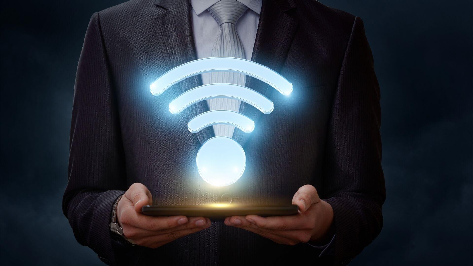 5-motivos-para-voce-disponibilizar-wifi-na-sua-academia